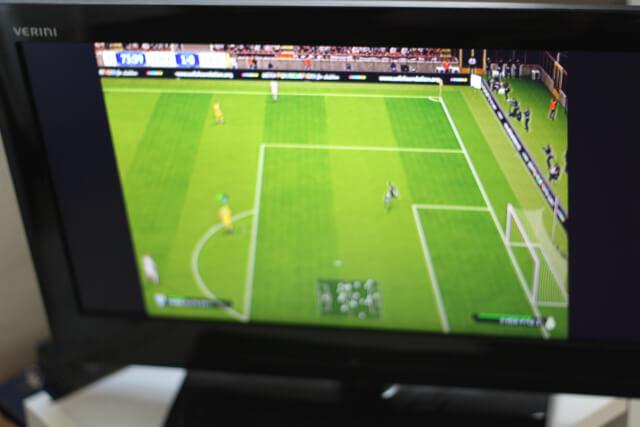 ゲーム画面画像