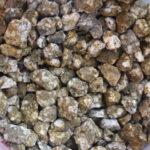 アル・プラザおいしい水工房 麦飯石の水が美味しくて面倒だけどやめられない。