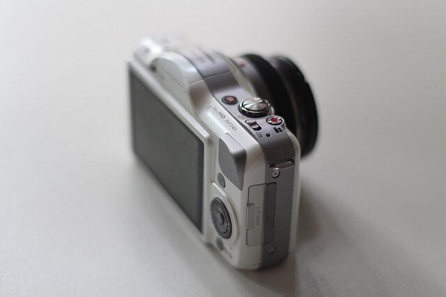 GF3機画像