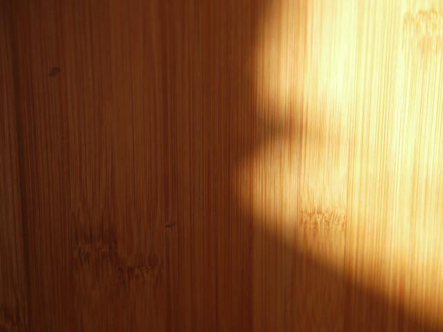 竹製まな板画像