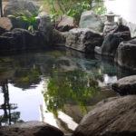 小浜温泉 海のそばの宿うぐいすや 宿泊記。